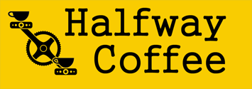 Halfway Coffee - Cafe's For Cyclists